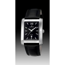 Candino Swiss Watch