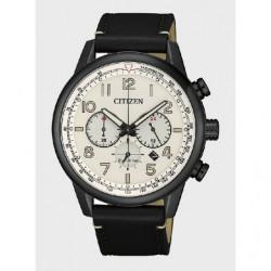 Reloj Citizen Eco-Drive Cronógrafo