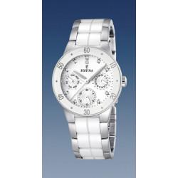 Reloj Sensor promaster JP2000