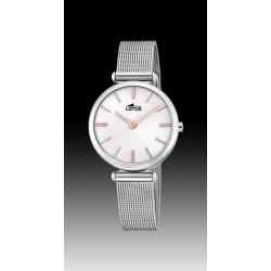 Reloj Lotus señora 18538/1