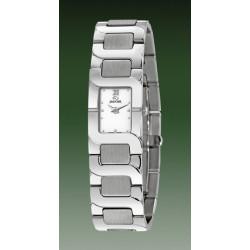 Reloj Jaguar señora J450/1