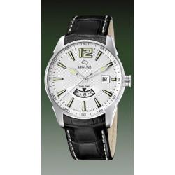 Reloj Jaguar caballero J628/A