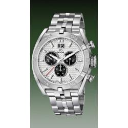 Reloj Caballero Lotus 15779/1