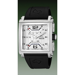 Reloj Jaguar caballero J658/1