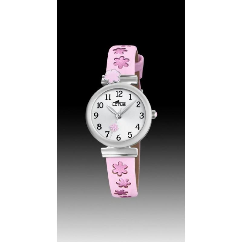 Reloj Lotus Niña Comunión 18626/2