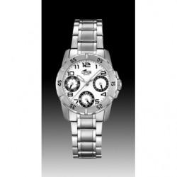 Reloj Lotus niño 15946/1