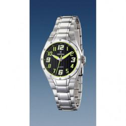 Reloj Festina niño F16485/5