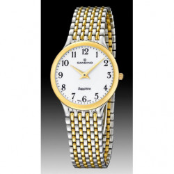 Reloj Candino caballero C4414/3