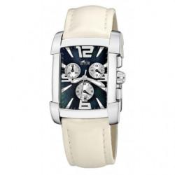 Reloj Lotus caballero