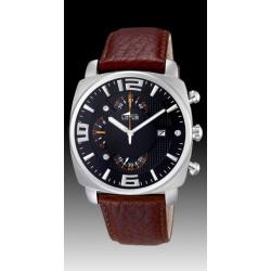 Reloj Lotus caballero 10107/4