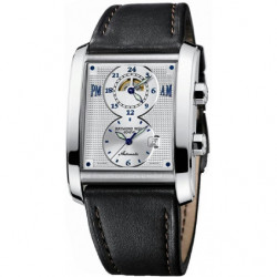 Raymond Weil D. Giovani C.G. Two Time