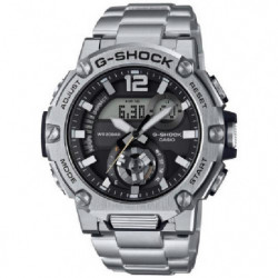 CASIO G-SHOCK GST-B300SD-1AE